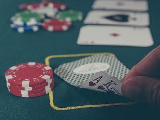 casino virtuel