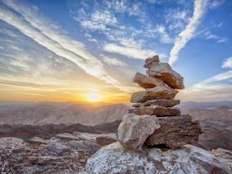 Solutions efficaces pour vivre plus simplement et donc plus heureux