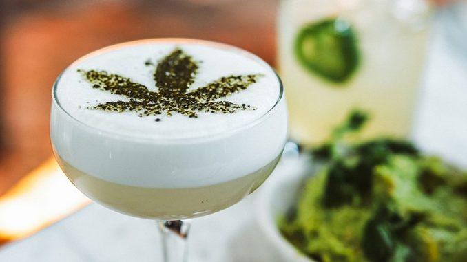 CBD et cannabis les applications