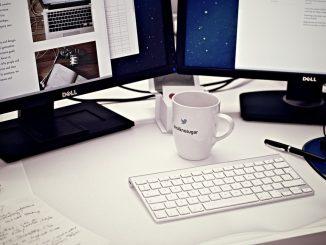Pourquoi le mug avec logo est-il un objet publicitaire très apprécié ?