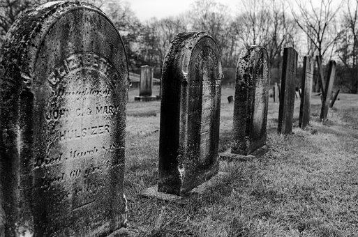 funéraille musulmane