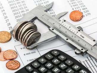 Opérations financières : c'est ce qu'il a à savoir pour votre entreprise
